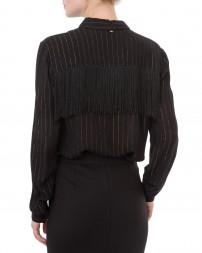 Блуза женская F69451-T4107-22222/19-20 (11)