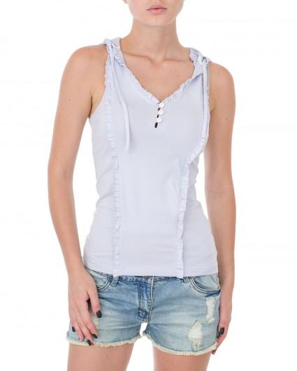 The undershirt is female 283443-241-01697