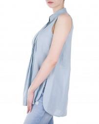 Блуза женская WNK26 T-WMO57/82 (2)