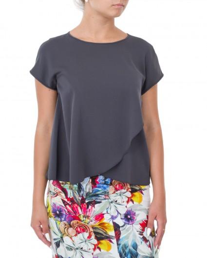 Блуза жіноча WNK25T-WM312-911/8