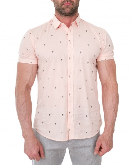 Рубашка мужская 20707829-73857/91