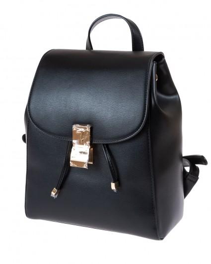 Backpack female 75B00950-9Y099999-K299/20-21