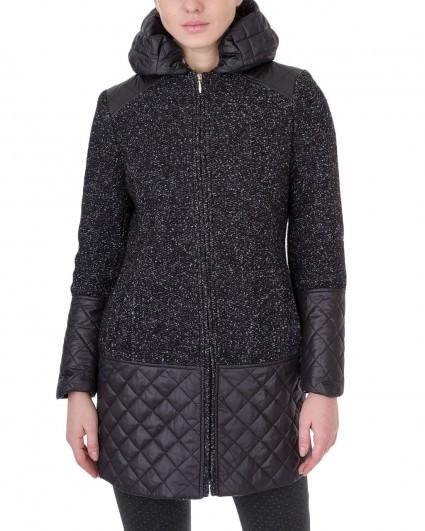 Пальто женское Wool Golona/8739