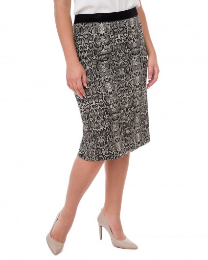 The skirt is female 64312-99/19-20
