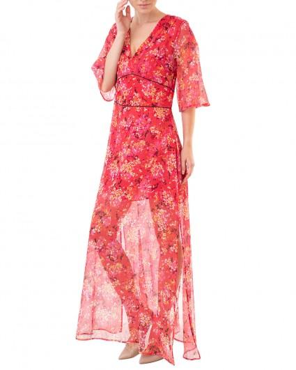 Платье женское 56D00353-1T003599-P716/20