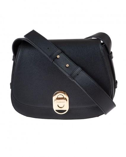 Bag 75B01002-9Y099998-K299/20-21