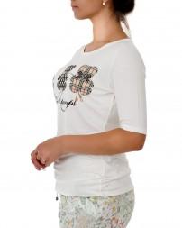 Блуза женская 98312-099/5              (3)