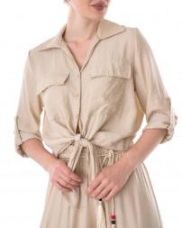 Блуза женская S21-C142GL-2/21-7 (1)