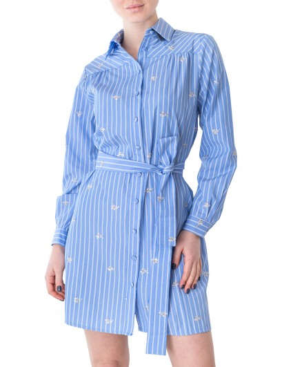 Платье женское WA1312-T4826-T9636/21
