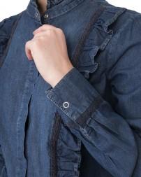 Блуза женская 59119-5500/7-8 (7)