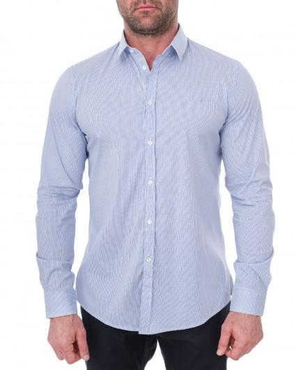 Рубашка мужская 52C00058-1T000681-U280/8