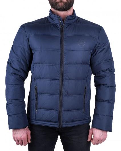 Куртка мужская 1855-2006/8-92-синий