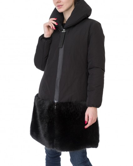The jacket is female 4NL30T-49901-999/19-20