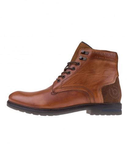 Взуття чоловіче 321-61833-4100-6300/19-20-2