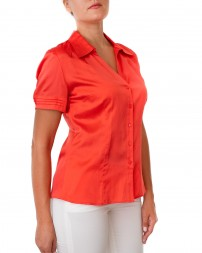 Блузка женская 862062-340               (3)