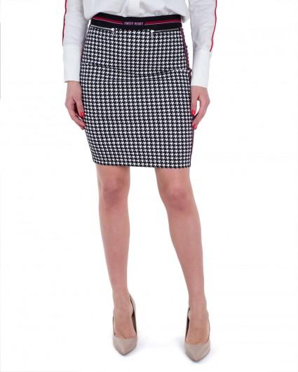 The skirt is female 24213-21532000-60001-1/9