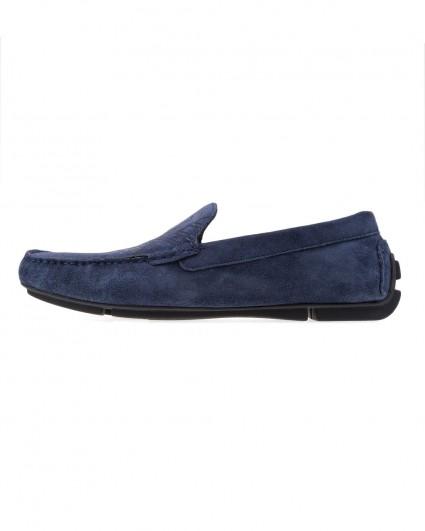 Обувь мужская X4B114-XF188-00054/8