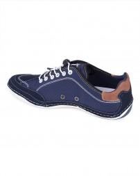 Обувь мужская 321-48007-5400-4100/9 (3)