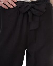 Брюки женские 145267-чорний/20 (4)