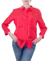 Блуза женская 3Y5C04-5N1EZ-1485/7 (4)