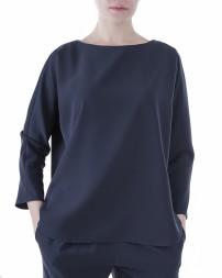 Блуза женская WKNK12T-WMO15-920/8 (1)