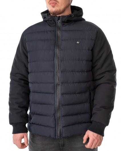 Куртка мужская 20711544-194013/20-21