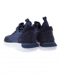 Кросівки чоловічі 4657-76-401-blue/21 (5)