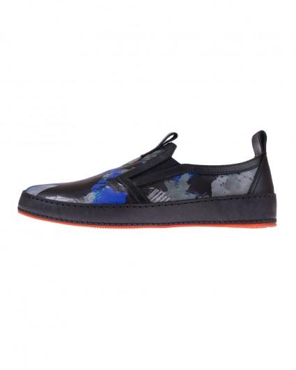 Обувь мужская 82701-B/7