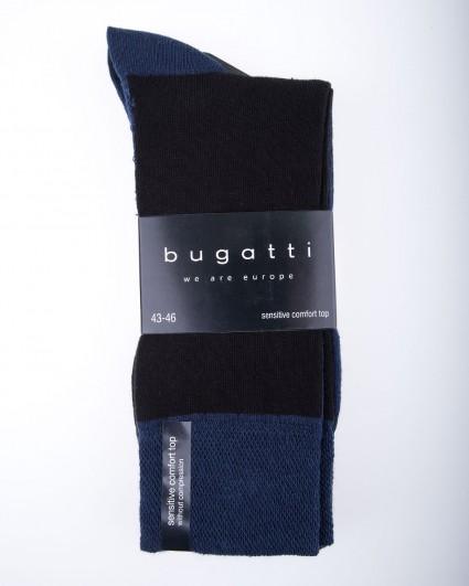 Шкарпетки чоловічі ( 3 од. ) 6905-610/19-20-4