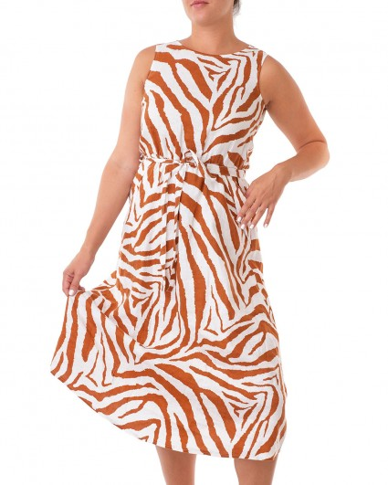 Платье женское 92823-6639-1020-50001/20