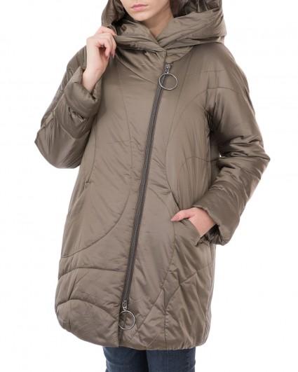 Куртка женская 307000-0551-00-0720/19-20-1