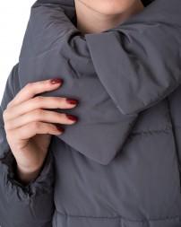 Куртка жіноча 56S00498-1T004085-E200/20-21 (4)