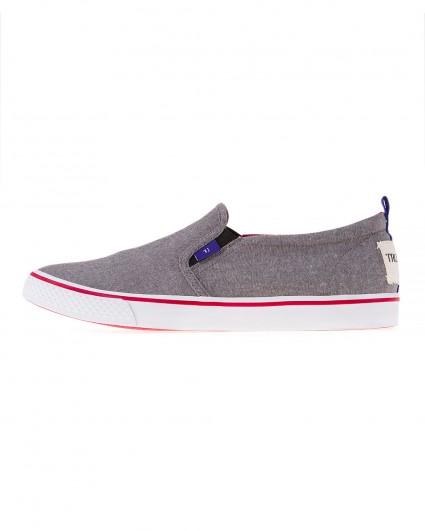Male footwear 77A00172-9Y099999-K299/9