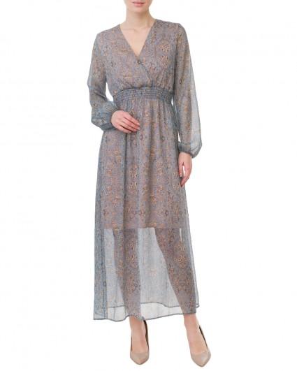 Платье женское MP8EG460045XX90/20