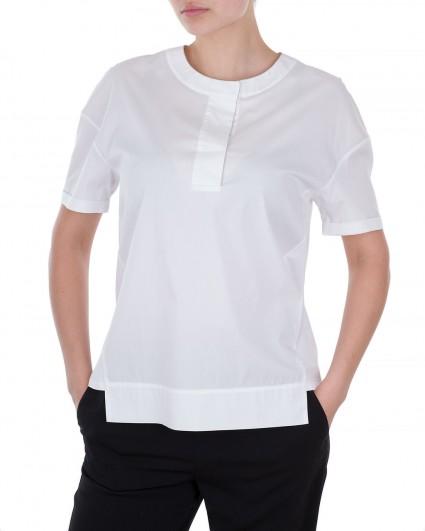 Блуза жіноча 64776-1000/9