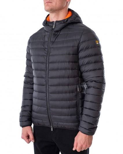 Куртка мужская 193CFMJ00062-NO21DO-9536PP/20-21
