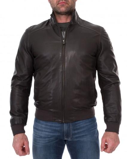 Куртка мужская 831040-20005-1-29/8-9Д