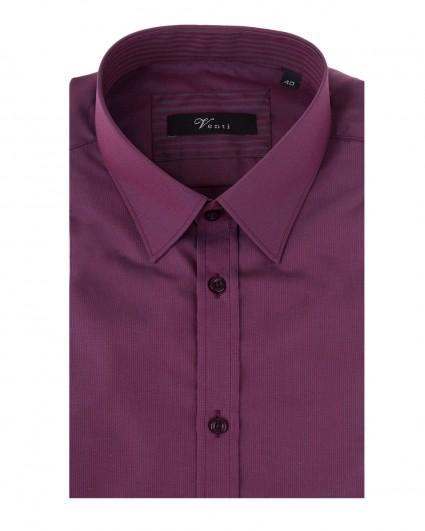 Рубашка мужская арт.111441200-400 р.40 хлопок 100% 111441200-400
