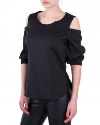 Блуза женская C908H813/6-7             (2)