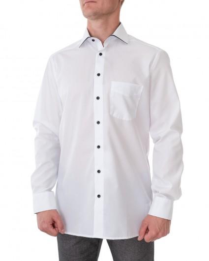Рубашка мужская 1302-64-00/20-21