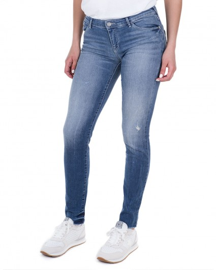 Jeans are female 3G2J23-2D4NZ-0941/9