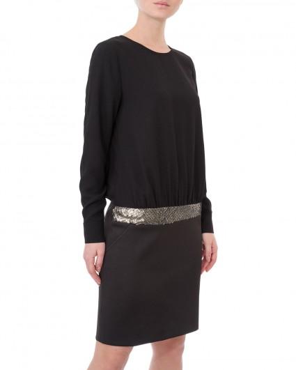 Платье женское 91630-6949-60000