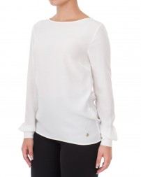 Блуза женская 56C00130-1T001504-W002/8-91 (3)