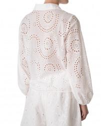 Блуза женская S21-C152GL/21-11 (5)