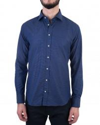 Рубашка мужская 48509-360/15-16          (1)