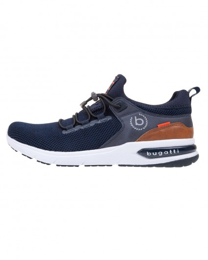 Running shoes mens 342-65860-6900-4100/20-2