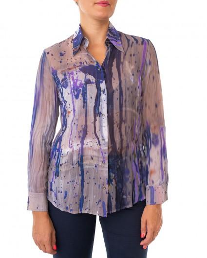 Блуза женская 772035-942