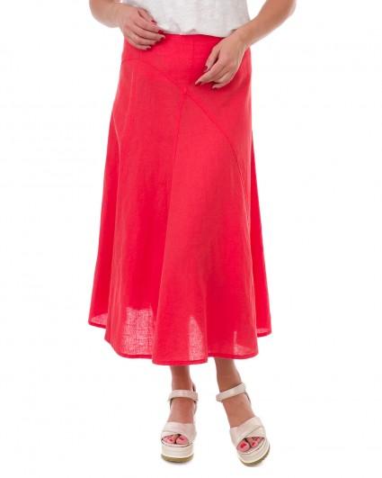 The skirt is female 60834-056/5