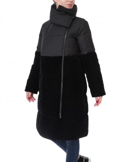 Куртка женская 6G2L72-2NUJZ-0999/19-20