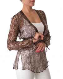 Блуза женская 672094-898/77 (3)